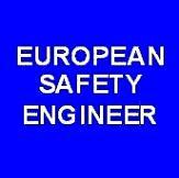 evropska zveza varnostnih inženirjev